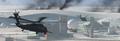 UH-60 Blackhawks Severed Ties CoDG.png
