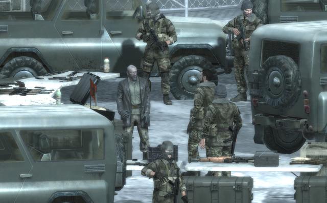 File:Zakhaev One Shot One Kill COD4.png