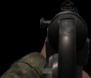 185px-MP40 Iron Sights WaW