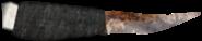 185px-Prison Knife model BO