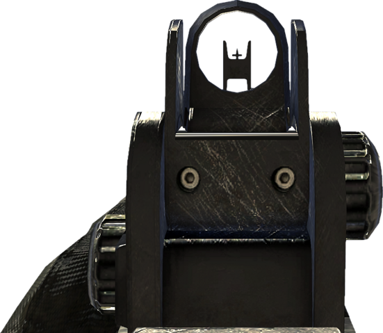 File:ACR Iron Sights MW2.png