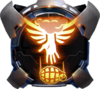 Afterlife Medal BO3