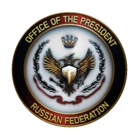 File:Federal Protective Service of Russia emblem MW3.png