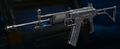 Galil Gunsmith model BO3