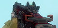 ICR-1 First Person Red Hex Camouflage BO3.png