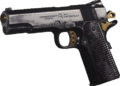 M1911 .45 Competition MWR.png