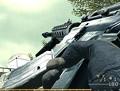 M4a1-