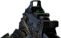 MP7 EOTech Sight BOII.png