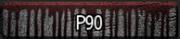P90(2)