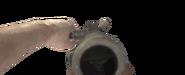 WaW type100 aim