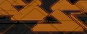 Зверь иконка