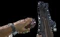 AKS74U Reload CoDO.png