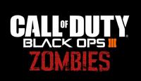 BO3 Zombies Logo