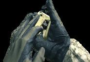 C4 Detonator draw CoD4