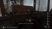 Call of Duty WWII Фабрика смерти 2