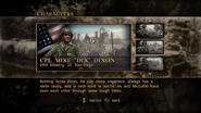 Dixon profile