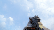 Drakon ELO BO3