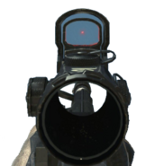 Hamr Scope 2
