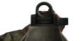 M1A1 Carbine Iron Sights WaW.png