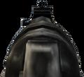 MP40 Iron Sights FH