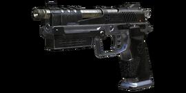 Menu mp weapons baretta93r big