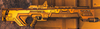 Micro-Missile Launcher third-person model BO3