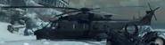 NH90 Whiteout CoDG2