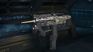 Pharo Gunsmith Model Jungle Tech Camouflage BO3