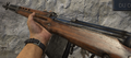 SVT-40 Inspect 1 WWII.png
