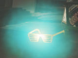 Shades (Zombies)