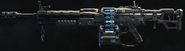 Titan Oppressor Profile BO4