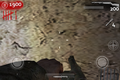 Type 100 First person CoDZ.PNG