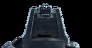 UMP45 ads