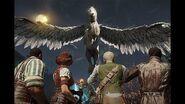 Официальный трейлер режима «Зомби» Call of Duty® Black Ops 4 — «Древнее зло» RU