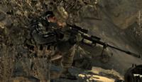 200px-PriceSniper