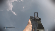 AK-12 Tracker Sight CoDG