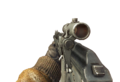 AK74u ACOG BO.png