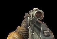 AK74u ACOG BO