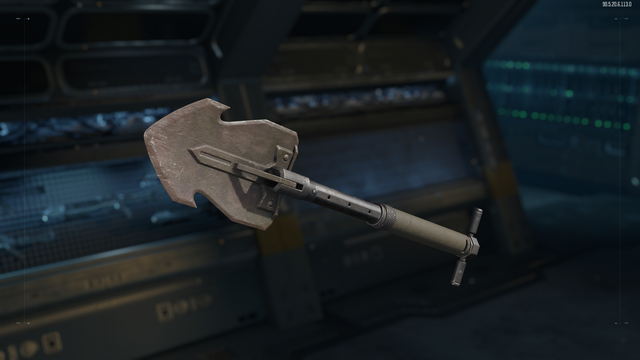 File:Ace of Spades Gunsmith model BO3.png