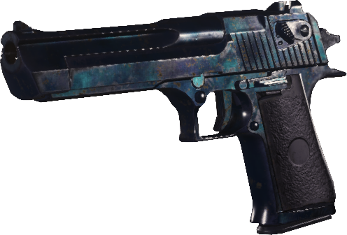 File:Desert Eagle Ritzy MWR.png