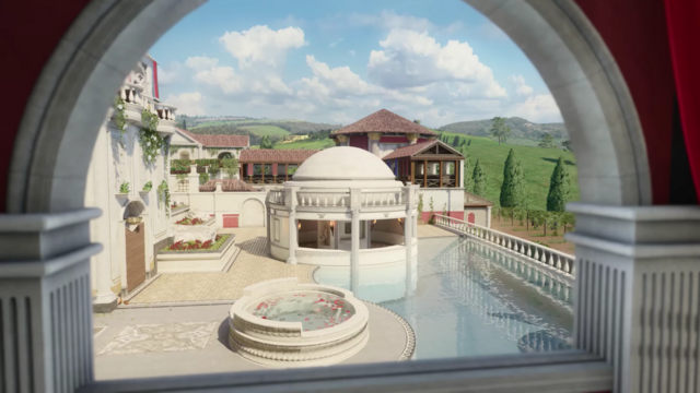 File:Empire View 2 BO3.png