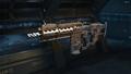 HVK-30 Gunsmith model Spitfire Quickdraw Handle BO3.png