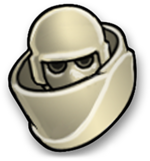 Juggernaut icon MW3