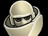 Juggernaut (killstreak)