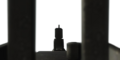 M1919 ADS WaW.png