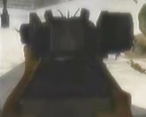 M1A1 Iron Sights BRO