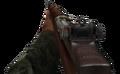 M1 Garand Wii CoD3.png