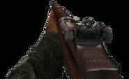 M1 Garand Wii CoD3