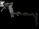 M93 Раффика