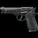 M9 (MW)